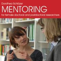 Dorothea Schlözer Mentoring