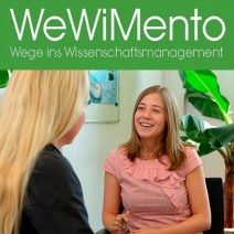 WeWiMento