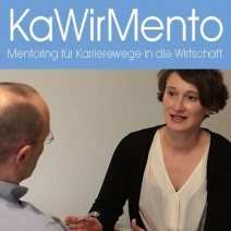 KaWirMento