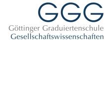 Gö. Graduiertenschule Gesellschaftswissenschaften (GGG)