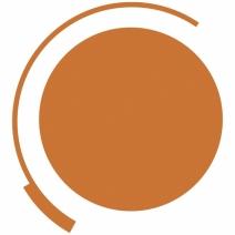 Sektion Mathematik und Informatik