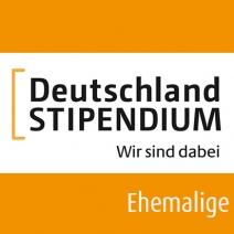 Deutschlandstipendium – Ehemalige