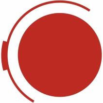 Jura-Netzwerk