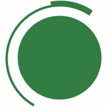 Netzwerk Forstwissenschaften und Waldökologie