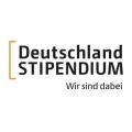 Deutschlandstipendium 2019/20