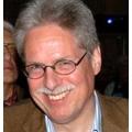 Prof. Dr. Jens Frahm