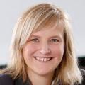 Dinah Stollwerck-Bauer