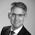Prof. Dr. Michael Wolff