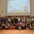Stephan Klasen Postdoctoral Fellowship