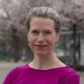 Katharina Kastendieck