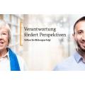 Deutschlandstipendium 2021/2022